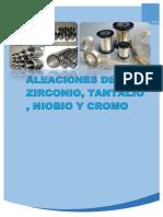 Aleaciones No Ferrosas_456