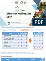 presentasi_sosialisasi_PDF SHARE (1).pdf