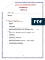 PROBETAS DE HORMIGON PRISMATICAS LABO FIERRO.docx