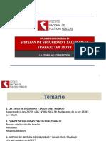 PPT_Diplomado - Parte 1