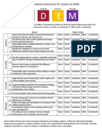 ADEM Readiness Assessment 2018_1