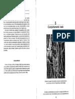 Cap_5_Explicando_o_comportamento_Animal_Marian_Dawkins_1989.pdf