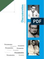 v19n28a13.pdf