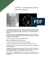 M24 Mundos Paralelos en clave matemática.pdf
