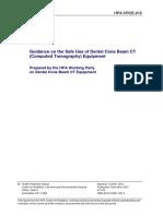 Guia de seguridad y uso CBCT.pdf