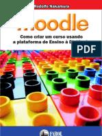 Moodle - Como Criar Um Curso Usando a ma de Ensino a Distancia