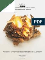 Energia da madeira.pdf