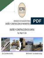 DISEÑO Y CONSTRUCCIÓN DE PAVIMENTOS DE HORMIGÓN.pdf
