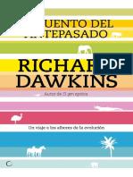 El-Cuento-del-Antepasado.pdf