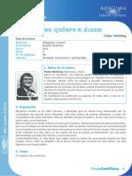 BEN QUIERE A ANNA.pdf