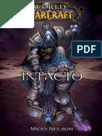 01.1 - Intacto