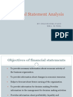 financial_Analysis.pptx