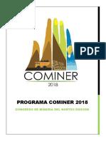 PROGRAMA-PRELIMINAR-COMINER-2018.docx