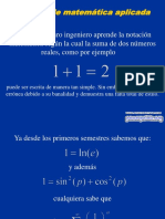 1+1.pps