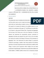 tesis 1.docx