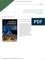 El portal cósmico de Orión _ Publicaciones _ Legado Cosmico.pdf