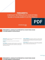 1508429099Ferramenta_Checklist_de_Perguntas.pdf