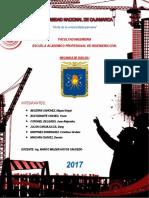 PRIMER-INFORME-FINAL.docx