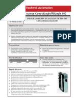 ccps42.pdf