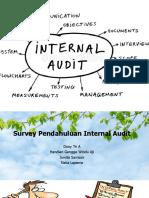 Survey Pendahuluan (ppt).pptx