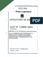 Legajo Ley I-0008-2004.pdf