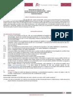 auditor prefeitura sao luis 2018.pdf