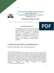 Dialnet-TratamientoJuridicoDelSilencioAdministrativoConfus-5497976.pdf