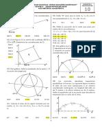 p10 Gt g Analitica 2019 i