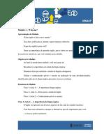 Modulo1_rev.pdf