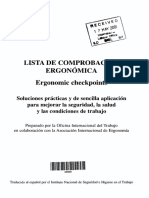 Check_list_Ergonomia.pdf