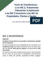 Sesion02_Cooperativa_PRECIO DE TYRANSFERENCIA.pdf