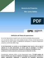 3. Definición de teatro de operaciones. M Porter.pdf