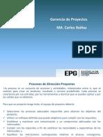 4. Procesos de Proyecto.pdf