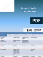 11. Planeamiento Com.Inf.ejec.des.-1.pdf