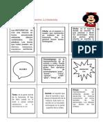 Carta 4°.pdf