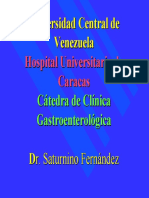 Pancreatitis 2009