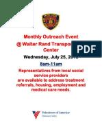wrtc outreach flyer