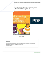 338810131-Discovering-Chess-Openings-Building-Opening-Skil.pdf