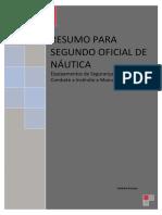 2ON RESUMAO GERAL.pdf