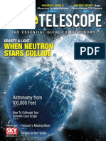 SkyTelescope-February2018
