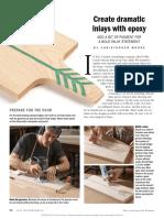Epoxy Inlays.pdf