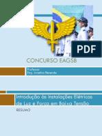 AULA 03 - INSTALAÇÕES ELÉTRICAS PARTE 1.pdf