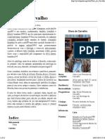 Olavo de Carvalho – Wikipédia, a enciclopédia livre.pdf