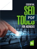 Essential+SEO+Tools+for+Agencies