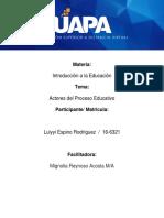 332969861-Tarea-VI.docx