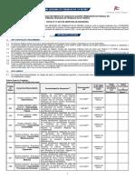 boletim_trt24116 - edital.pdf