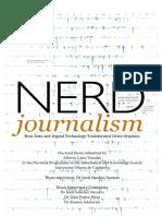 Nerd Journalism.pdf