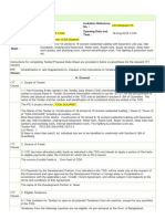 Section2_Tender Data Sheet