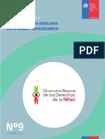 Boletin_9-1 situación de los derechos de la niñez y adolescencia.pdf
