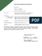 pernyataan-Rhiza.pdf